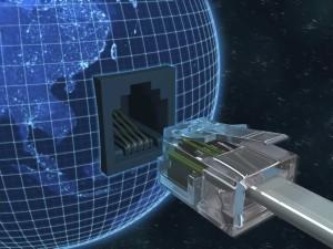 Telecommunications_cool